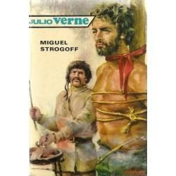 Miguel Strogoff (Julio...