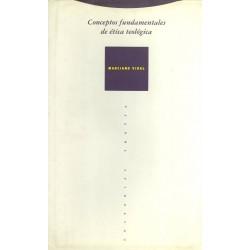 Conceptos fundamentales de...