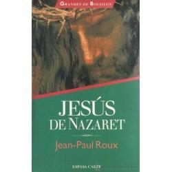 Jesús de Nazaret (Jean-Paul...