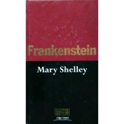 Frankenstein (Mary Shelley)...