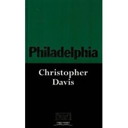 Philadelphia (Christopher...