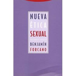 Nueva ética sexual...