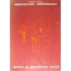 Historia da arquitectura...