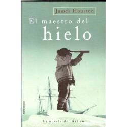 El maestro del hielo (James...