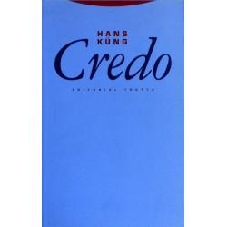 Credo (Hans Küng) Trotta...