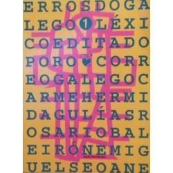 Erros do galego I: léxico...