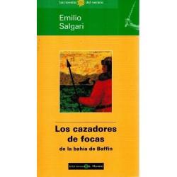 Las novelas del verano 03:...