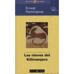 Las novelas del verano 04:...
