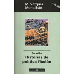Las novelas del verano 13:...