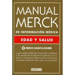 Manual Merck de información...