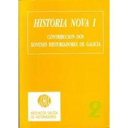 Historia nova I:...