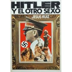 Hitler y el otro sexo...