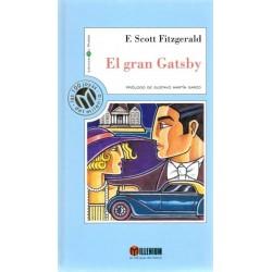 Joyas 2: El gran Gatsby (F....