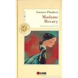 Joyas 6: Madame Bovary...
