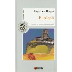 Joyas 49: El Aleph (Jorge...