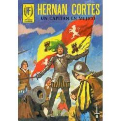Hombres famosos 8: Hernán...