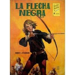 Novelas maestras 2: La...