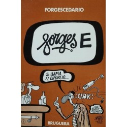 Forgescedario: Forges E...