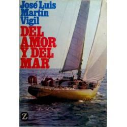 Del amor y del mar (José...