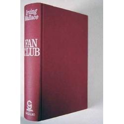 Fan Club (Irving Wallace)...