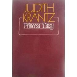 Princesa Daisy (Judith...