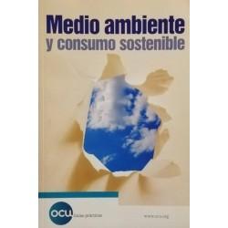 Medio ambiente y consumo...