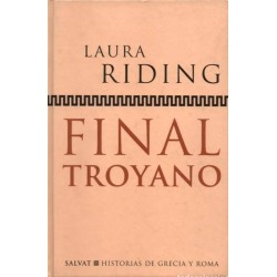 Final troyano (Laura...