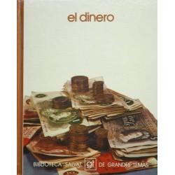 El dinero (Grandes Temas)...