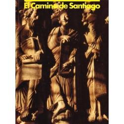 El Camino de Santiago (Xosé...