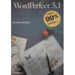 WordPerfect 5.1 (Alvaro...