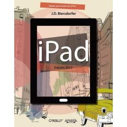 iPad 2012 (J.D....