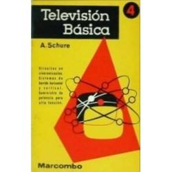 Televisión básica 4:...