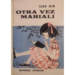Otra vez Mariali (Ilde Gir)...