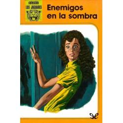 Los Jaguares 15: Enemigos...