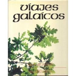 Viajes galaicos (Carlos...