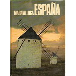 Maravillosa España (VVAA)...