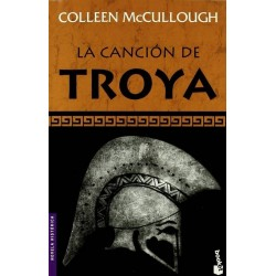 La canción de Troya...
