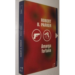 Amarga fortuna (Robert B....
