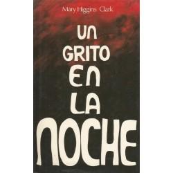 Un grito en la noche (Mary...
