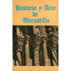 Historia y arte de...