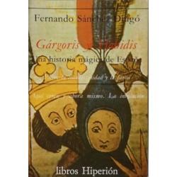 Gárgoris y Habidis: una...