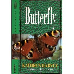 Butterfly (Kathryn Harvey)...
