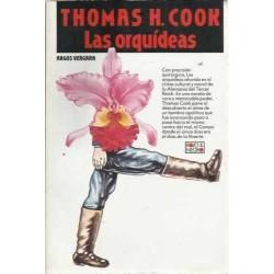 Las orquídeas (Thomas H....