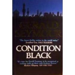 Condition Black (Gerald...