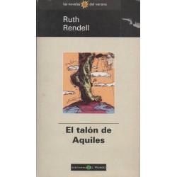 Las novelas del verano 70:...