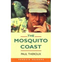 The Mosquito Coast (Paul...
