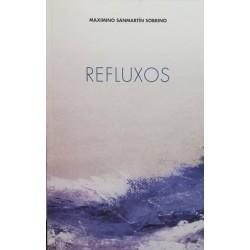 Refluxos (Maximino...