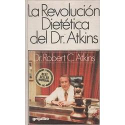 La revolución dietética del...