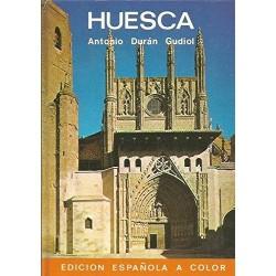 Huesca (Antonio Durán...