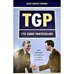 TGP: tu gurú particular...